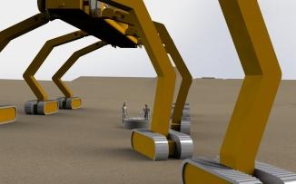 Construction (10)