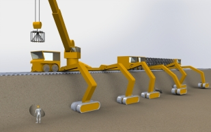 Construction (6)